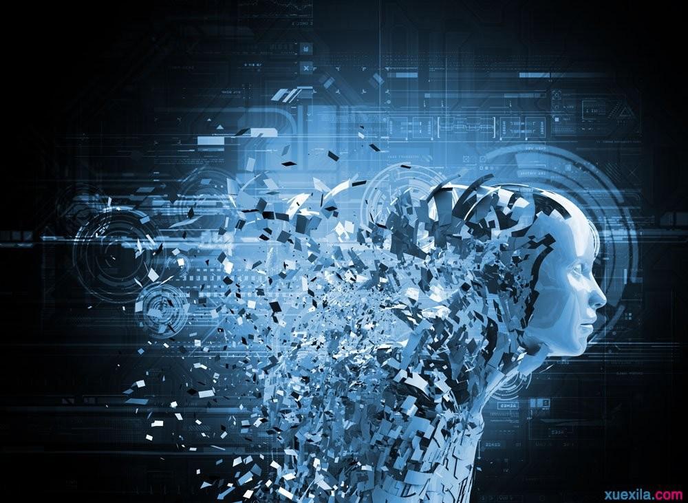 第四阶段:全脑照相记忆