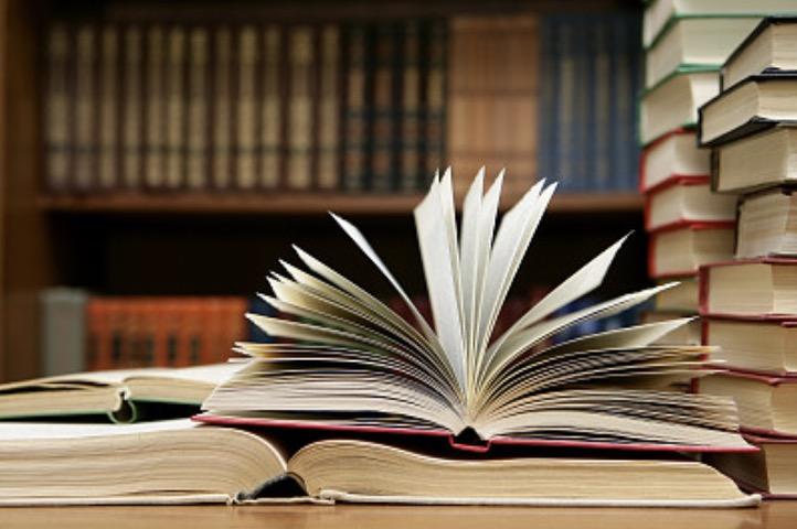 第三阶段:全脑快速阅读
