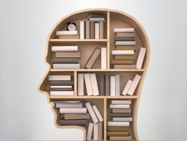第二阶段:全脑高效阅读